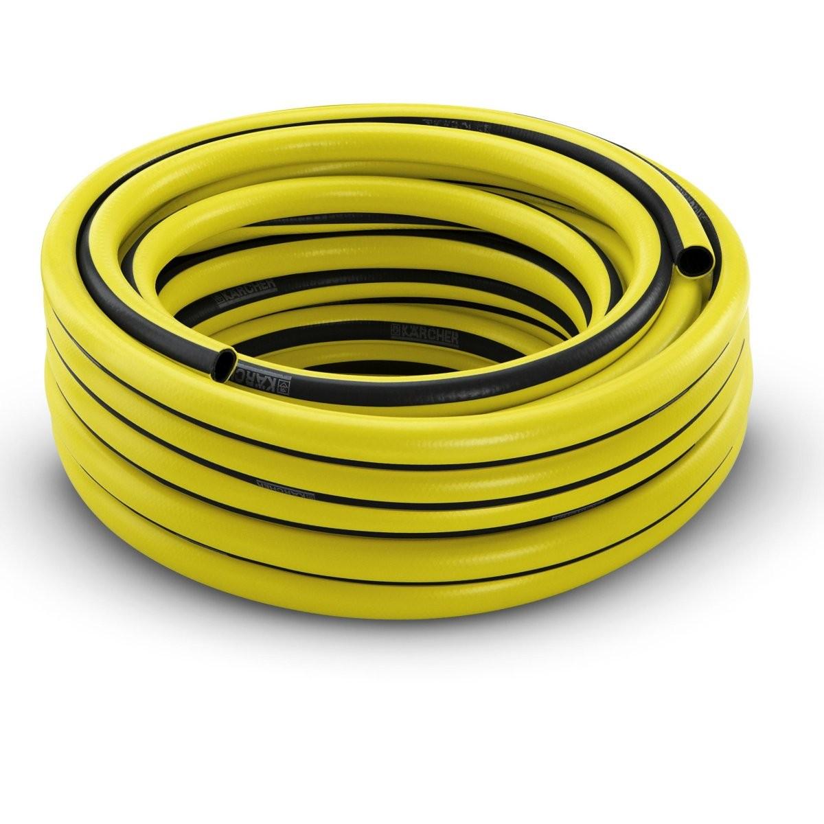 1_2_inch_primoflex_hose_20m_karcher_garden_watering_range_2645138_1