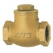 Kitz FIG R check valve