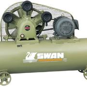 SWAN SWP-310-1b