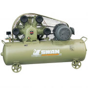 SWAN SWP-415