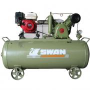 Swan HVU-203E