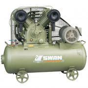 Swan SVU-202