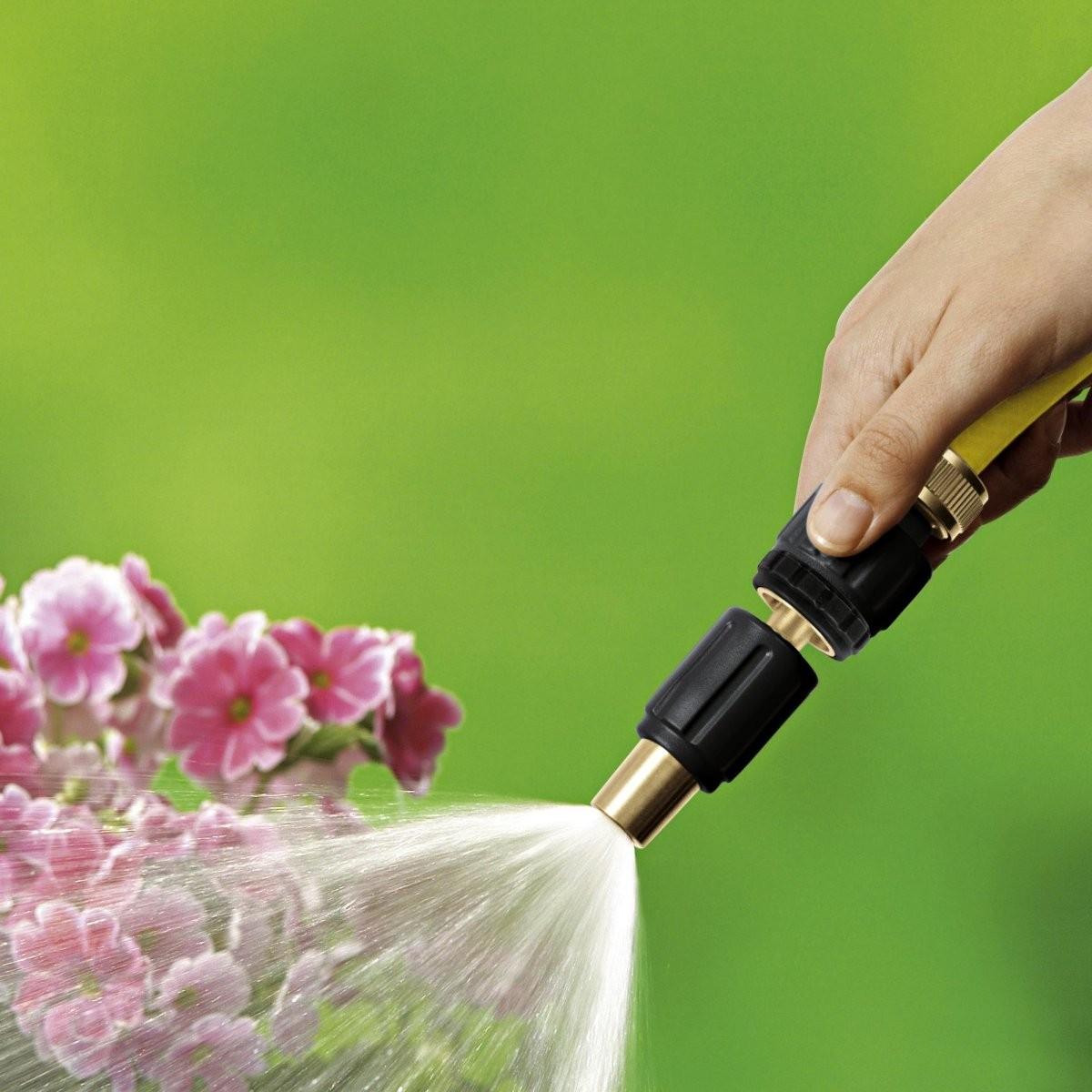 brass_nozzle_karcher_watering_garden_hose_range_2645054