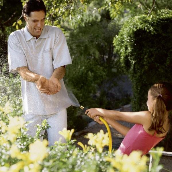 brass_nozzle_karcher_watering_garden_hose_range_2645054_3