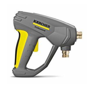 easy_press_trigger_gun_karcher_high_pressure_cleaner_accessories_4118005