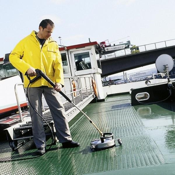 Karcher Fr 30 Me Hard Surface Cleaner Innovest