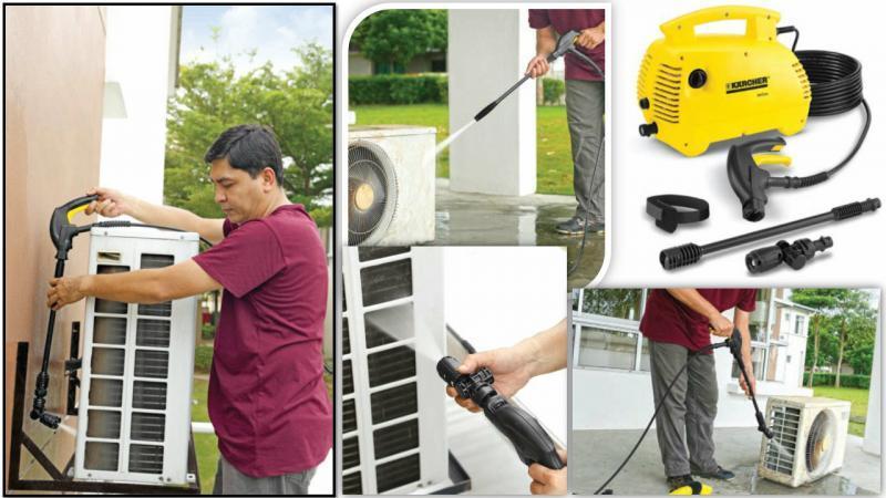 karcher-k2-420-air-con-high-pressure-washer-free-garden-hose-hint4u-1605-11-hint4u@3