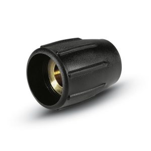 nozzle_connector_karcher_high_pressure_cleaner_accessories_5401210