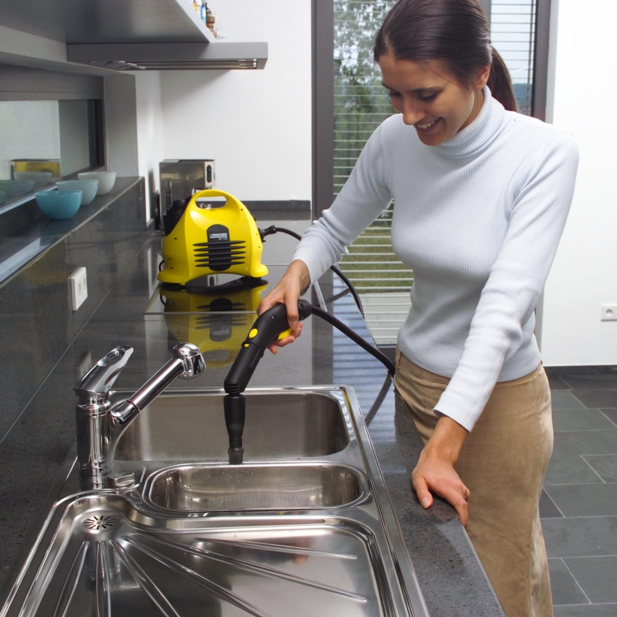 steam_turbo_brush_karcher_steam_cleaners_accessories_home_cleaning_2863159_3