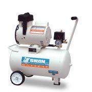 swan dr115-22L