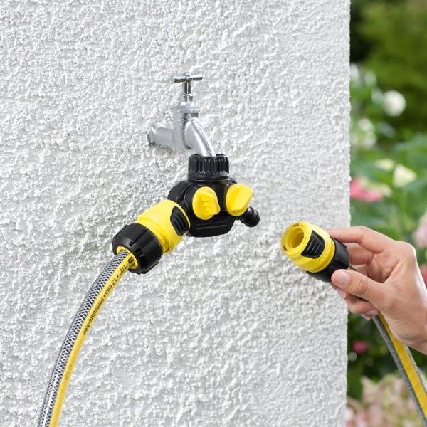 twin_tap_adaptor_karcher_couplings_watering_garden_hose_range_2645199_4