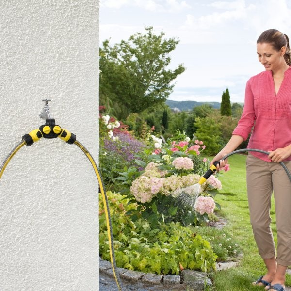 twin_tap_adaptor_karcher_couplings_watering_garden_hose_range_2645199_5