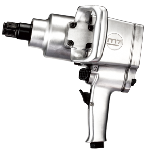 Drive Air Impact Wrench