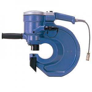 Nitto Selfer Portable Hydraulic Puncher