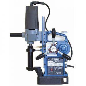 Nitto WA-3500 Portable Automatic Drilling Machine