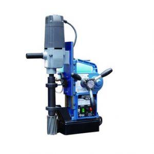 Nitto WA-5000 Portable Automatic Drilling Machine-1