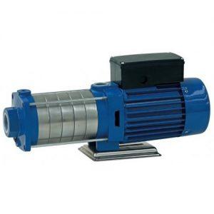 Centrigufal Pumps