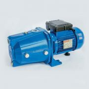 Selfpriming-Jet-Pumps-CAM-100