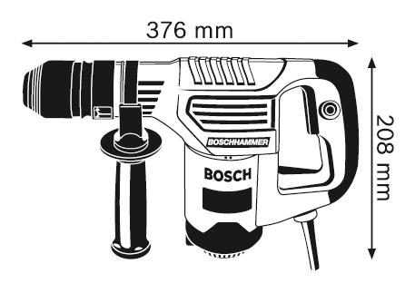 demolition-hammer-with-sds-plus-gsh-3-e-24812-24812