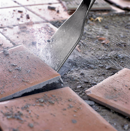 demolition-hammer-with-sds-plus-gsh-3-e-5561-5561