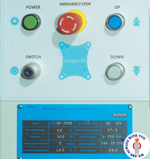 safety-electrical-features