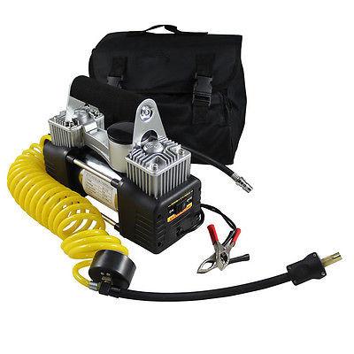 Image result for 2 cylinder air compressor