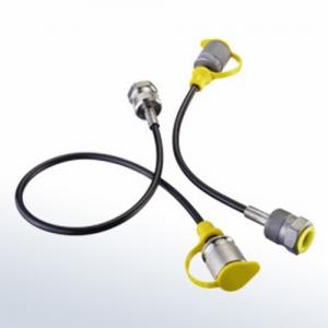 Stauff Hydraulic Test Point SMS 20 Series-1