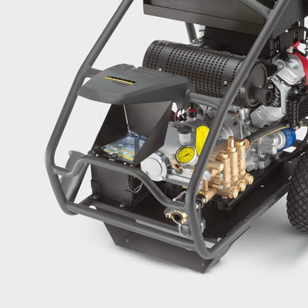 Karcher HD13/35 Ge Ultra High Pressure Cleaner