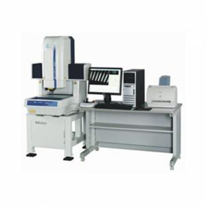 QV-APEX302-PRO-700x700