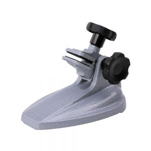 mitutoyo-156-101-10-adjustable-angle-micrometer-stand-p2108-906_image