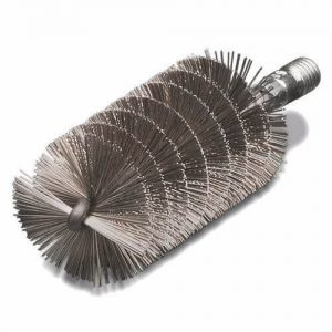 boiler-tube-cleaning-brush-500x500