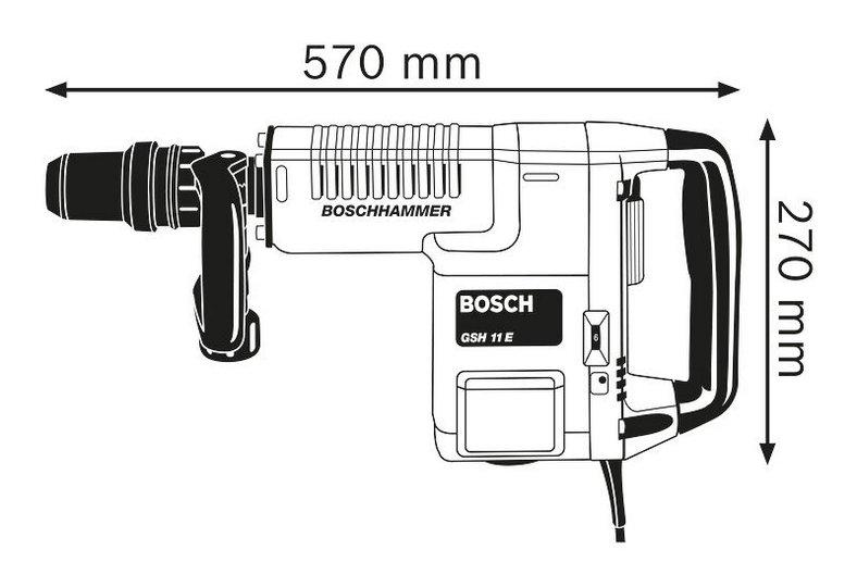 demolition-hammer-with-sds-max-gsh-11-e