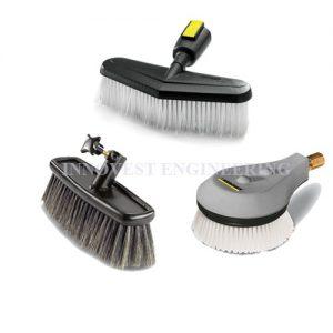 Wash Brush
