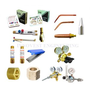 Gas Welding Products & Accessories