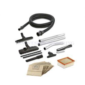 Commercial Accessories Vacuum Cleaner