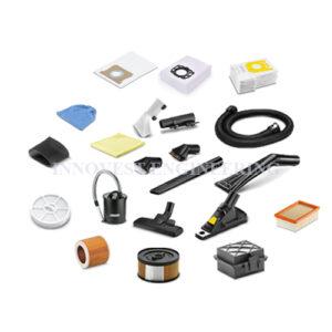 Home Accessories Vacuum Cleaner