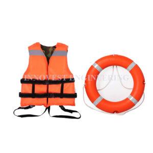 Marine Safety